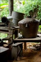L_Holmes_Distillery_Paraty (4)