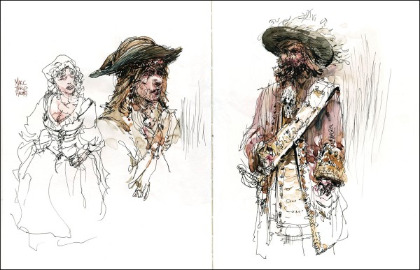 15Jan19_PirateSketching_03