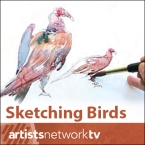 15Oct17_Artnet_TV_Birds_Square