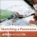 15Oct17_Artnet_TV_Panorama_Square