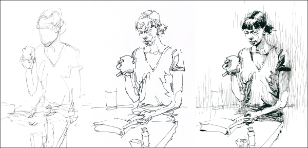 Coffee_Sketch_01