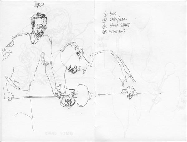 Corning_Feild Sketches (1)