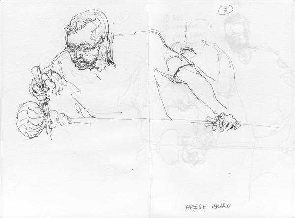 Corning_Feild Sketches (2)