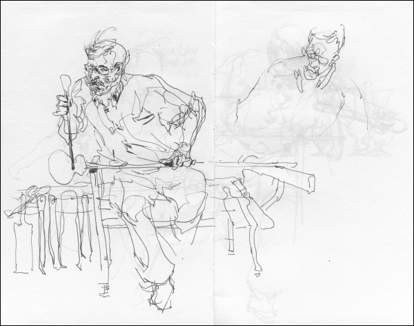 Corning_Feild Sketches (3)