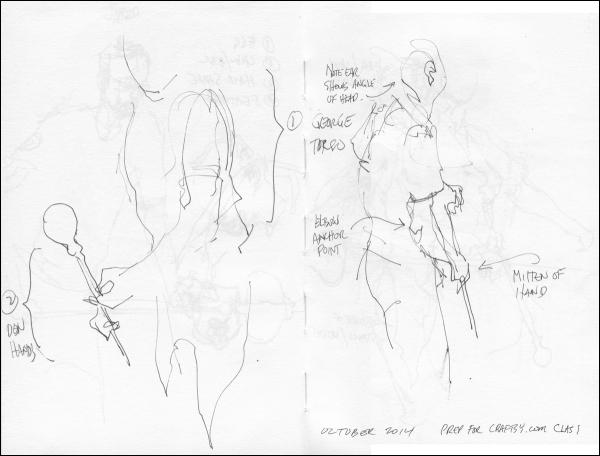 Corning_Feild Sketches (4)