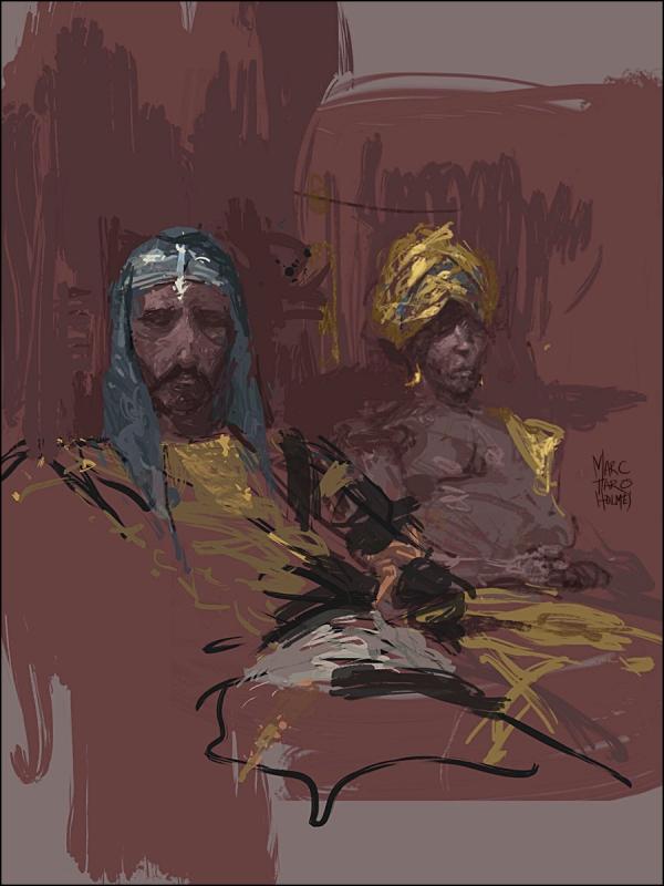 Orientalism_03