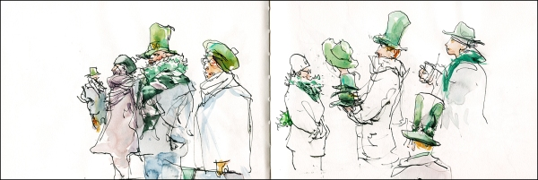 15Mar23_St_Patricks_Day_Parade_03