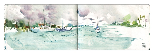 Florida_Intracostal_Moleskine_01