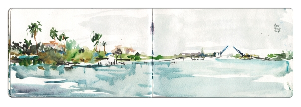 Florida_Intracostal_Moleskine_02