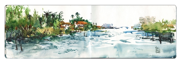 Florida_Intracostal_Moleskine_03