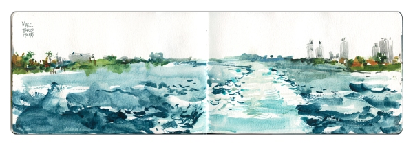 Florida_Intracostal_Moleskine_04