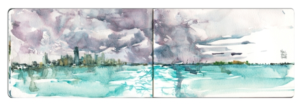 Florida_Intracostal_Moleskine_05