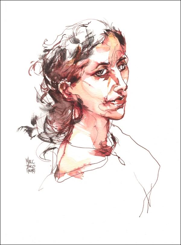 Ink_Test_Montval_Cristina_Urdiales