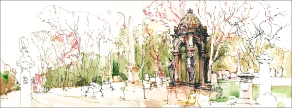 NotreDame_Cemetery_01