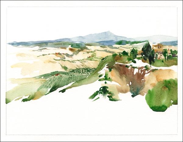 MHolmes_Tuscany (13)