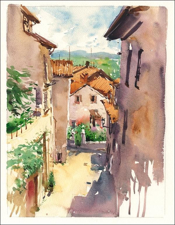 MHolmes_Tuscany (3)