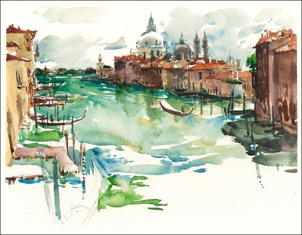 MHolmes_Venice (1)