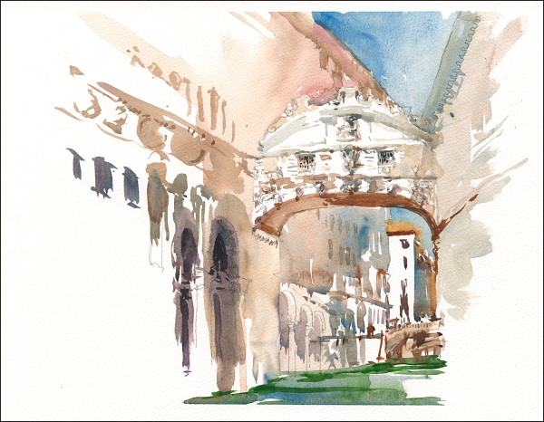 MHolmes_Venice (2)