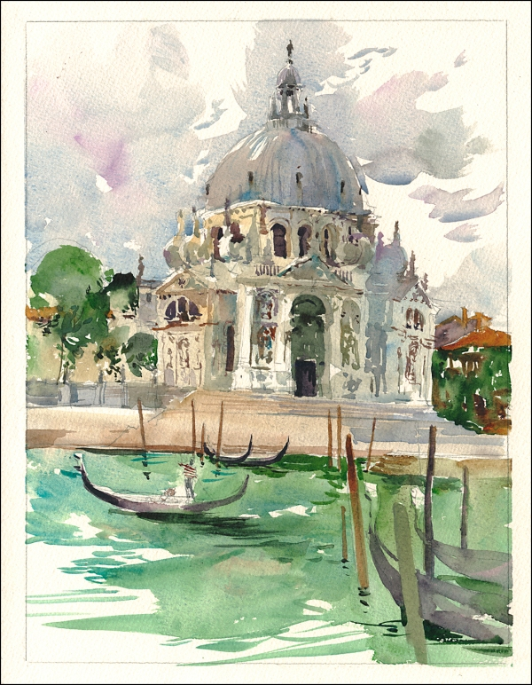 MHolmes_Venice (3)