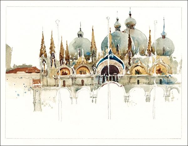 MHolmes_Venice (4)