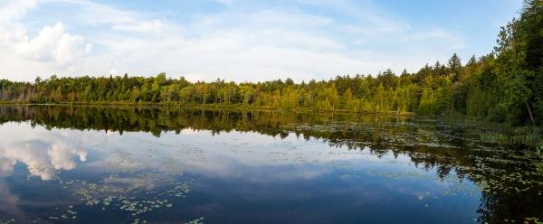 15Aug22_Boyd Lake