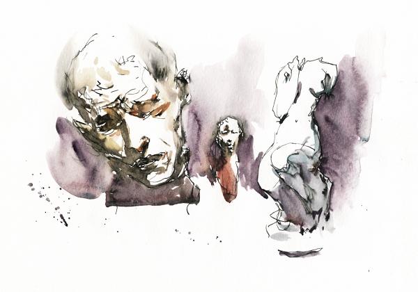 15Sept16_Rodin_BeauxArts_01