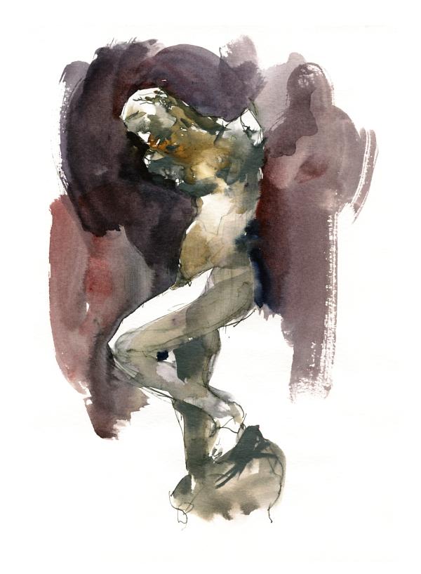 15Sept16_Rodin_BeauxArts_01B