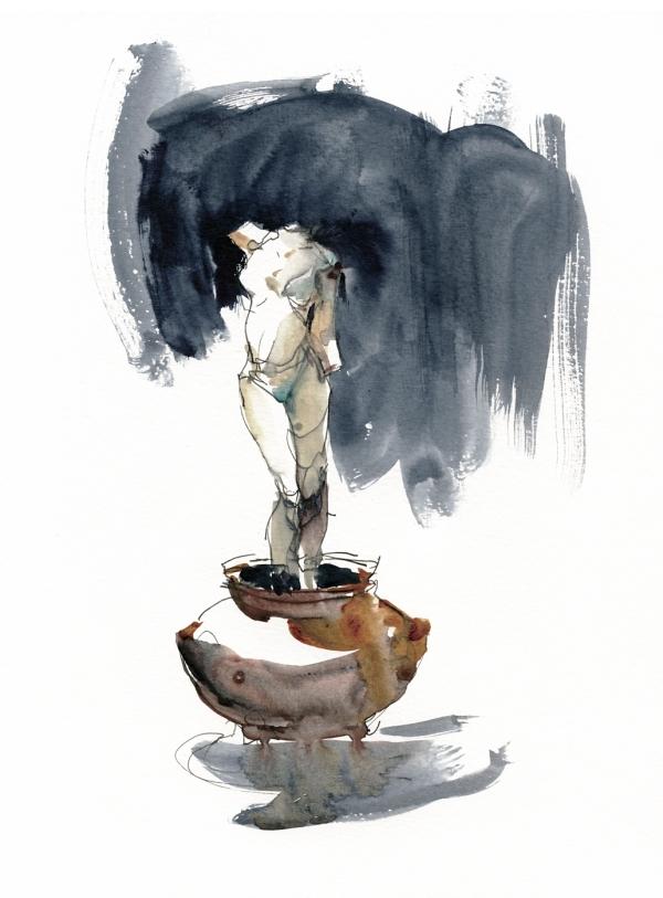 15Sept16_Rodin_BeauxArts_02