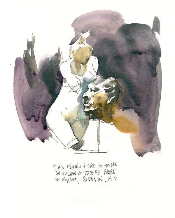 15Sept16_Rodin_BeauxArts_04