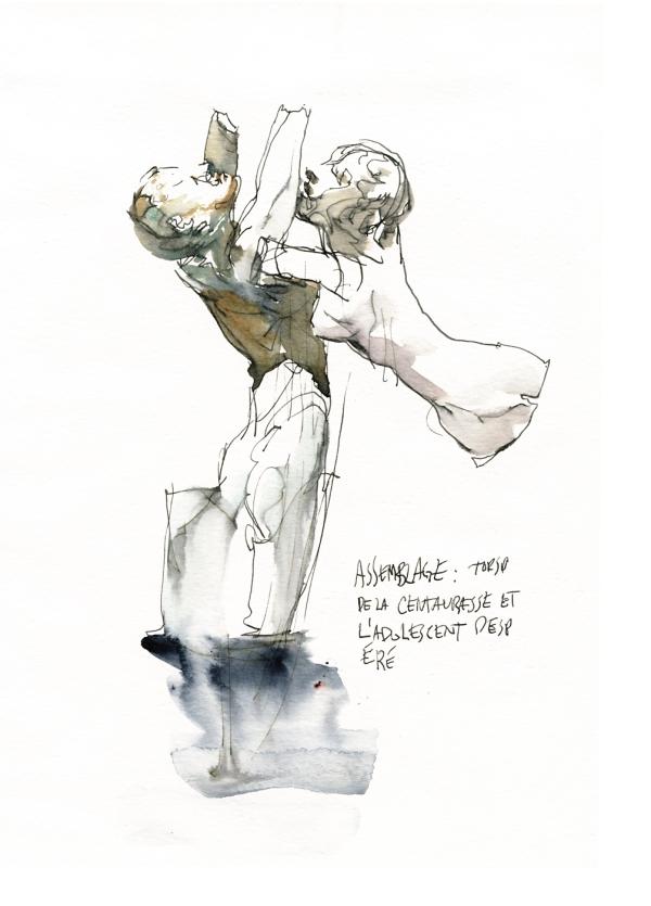 15Sept16_Rodin_BeauxArts_05