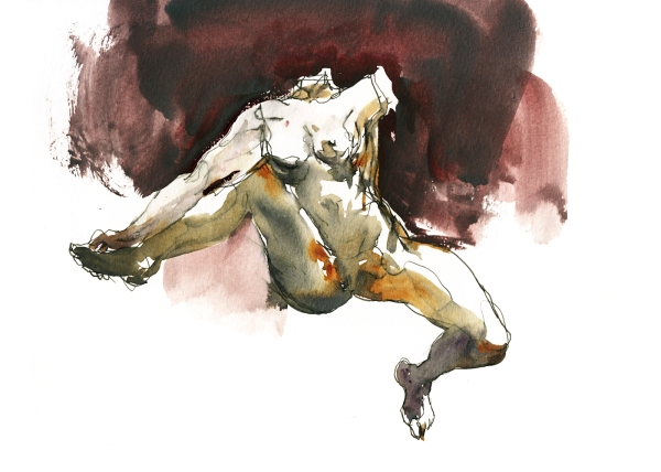 15Sept16_Rodin_BeauxArts_10