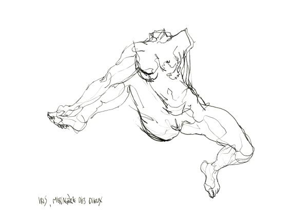 15Sept16_Rodin_BeauxArts_10a