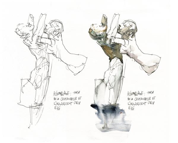 15Sept16_Rodin_BeauxArts_12