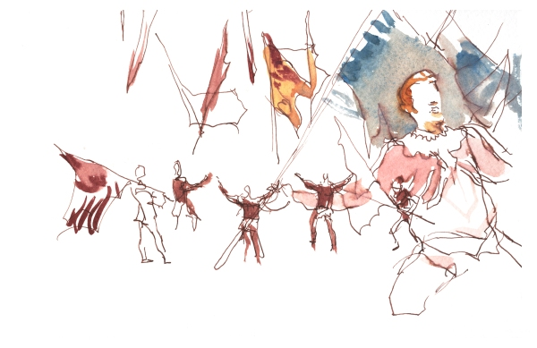 10Oct02_Corton_Flag_Sketch (2)