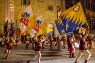 10Oct02_Cortona Flag Festival (2)