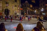 10Oct02_Cortona Flag Festival (3)