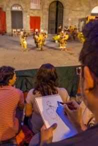 10Oct02_Cortona Flag Festival (5)