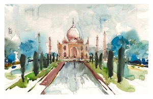 15Oct02_India_TajMahal02