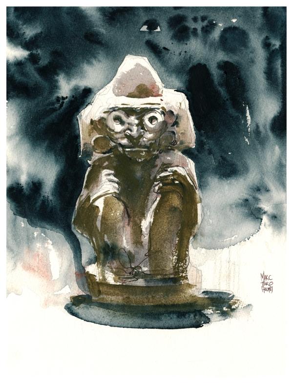 15oct25_Aztec_Rain God