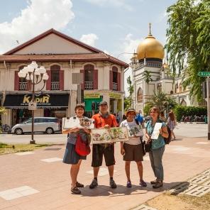 SGTrip_Kampong Glanm (10)