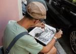SGTrip_Sketchers (14)