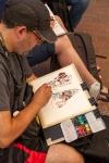 SGTrip_Sketchers (6)