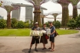SGTrip_Supertrees (10)