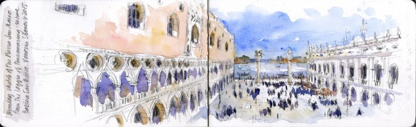 Venice.SanMarcoAerial.SBower