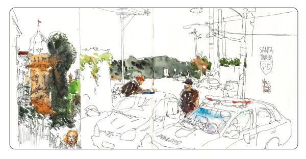 Rio_Sketchcrawl_Color_Crafty_01