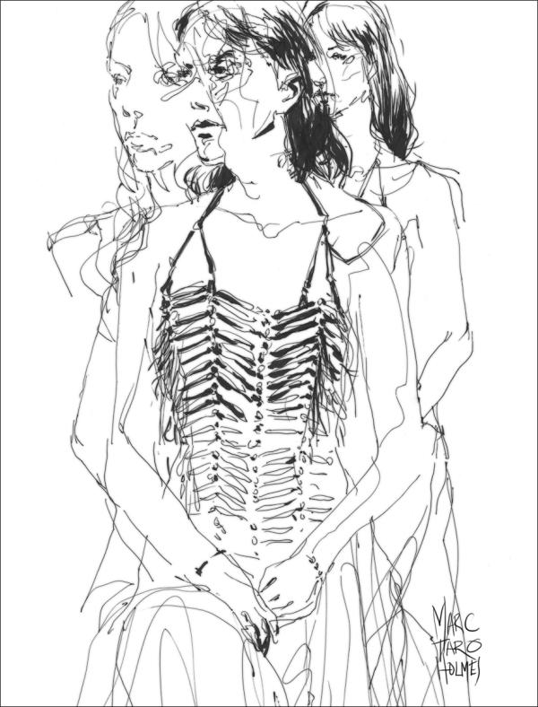 14mar13_sketch