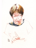 16Jan24_DimSumLunchPortraits (2)