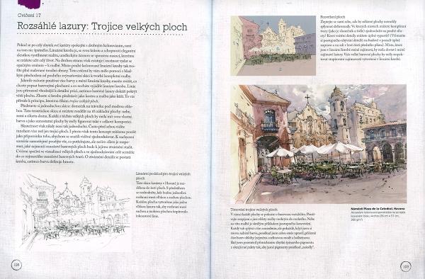 Czech_book_02