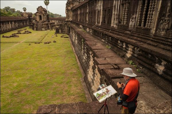 Cambodia_-1230