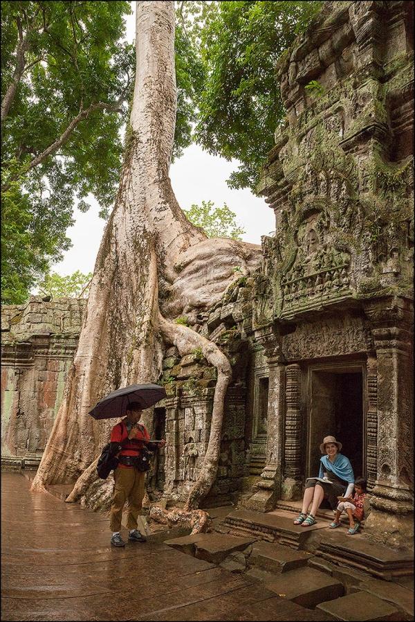 Cambodia_-1447web